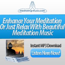 250X250 Meditation Music
