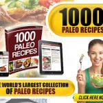 336x280+(3+rev)PALEO RECIPES