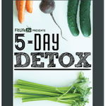 5-day-tablet