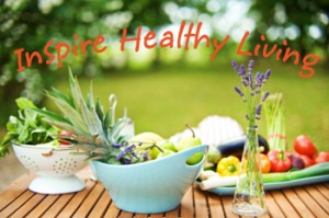 6healthy_food_table copy
