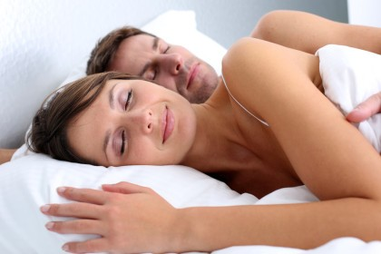 SleepingPainFree