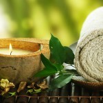 13 Ayurvedic Practices to Improve Your Health