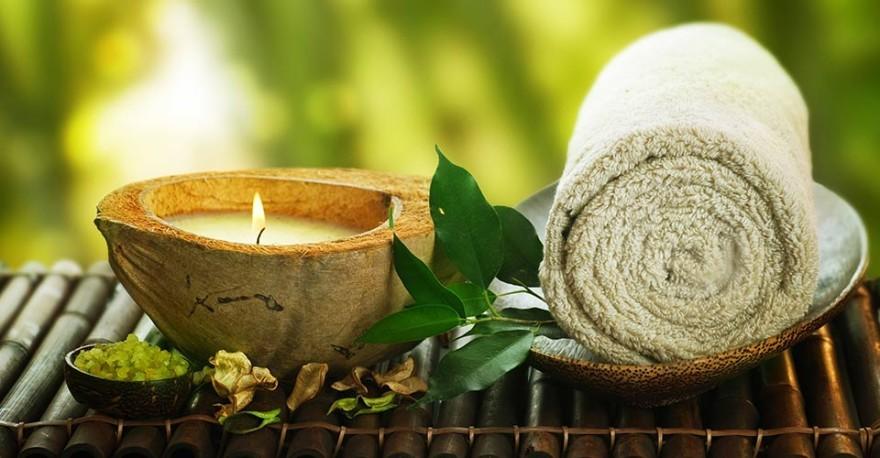 13 Ayurvedic Practices to Improve Your Health