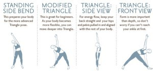 Modifiedtrianglepose