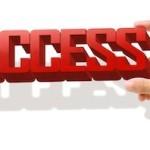 11 Tips to Attract Prosperity & Success | Susan Smith Jones, PhD