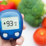 What High Blood Sugar Does to Your Body