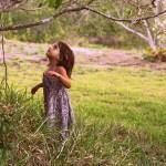 nature-health-benefits