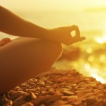 20 Meditation Priceless Tips