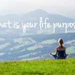 4 Powerful Steps to Finding Your Purpose In Life