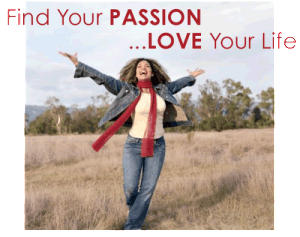 PassionLoveLife
