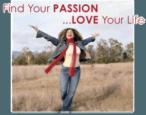 PassionLoveLife