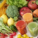 8 Benefits of Juicing
