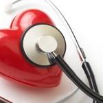 11 Easy Strategies to Reduce Heart Disease Risk
