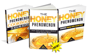 honeybundle