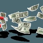 horseshoe_magnet_pulling_dollar_bills_400_clr_4106