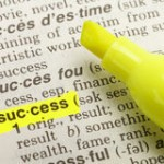 success-definition-38421493