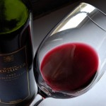 Does Red Wine Really Offer Health Benefits?