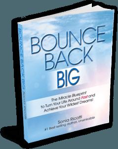 Bounce Back Big