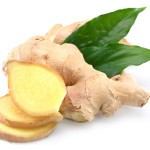 Ginger – the Wonder Spice with Numerous  Health Benefits