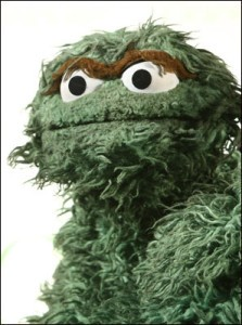 grouch5