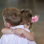A Hug