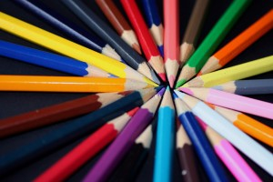 pencils-coloured-on-black-4-1188498-639x426