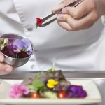 Edible Flowers: Very Impressive and Nutritious