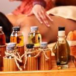 Essential Oils3