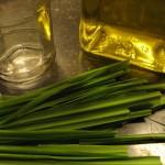 Lemongrass-infused-oil-001