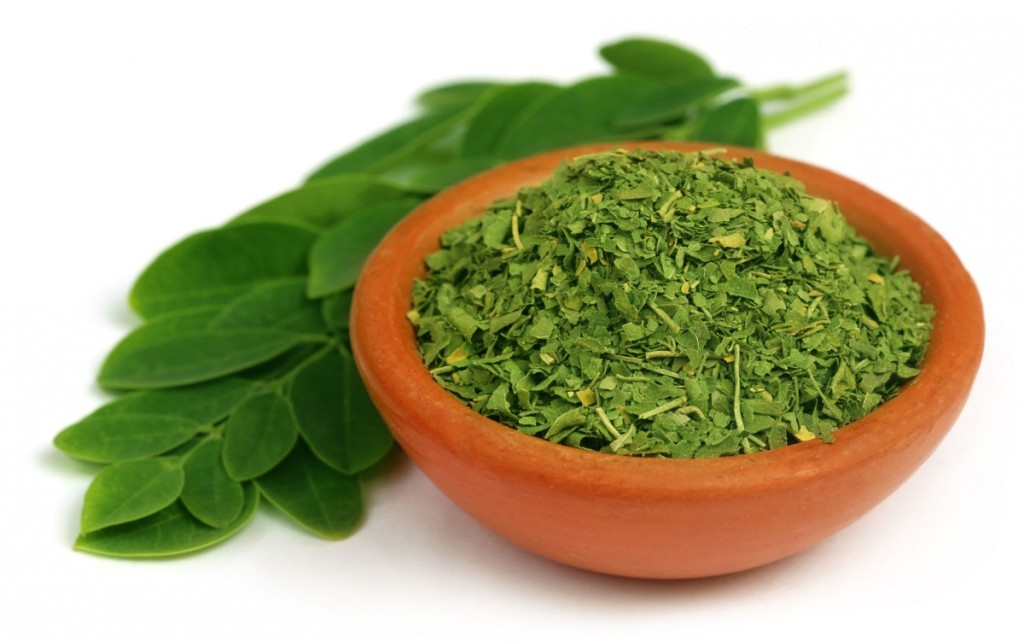 6 Reasons Why Moringa Is Being Hailed as a Superfood