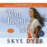 Skye Dyer - You Inspire Me