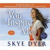 Skye Dyer - You Inspire Me