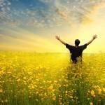 Secrets to Abundance