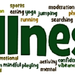 PERSONAL HEALTH & WELLNESS