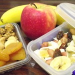 10 Healthy Food Hacks the Pros Use