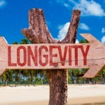 11 Basic Guidelines for Health and Longevity