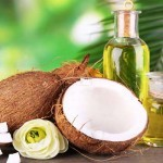 [3 STUDIES]  Discover Why Coconut Oil Kills Belly Fat