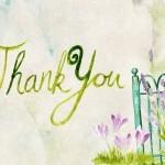 A Powerful Meditation On Gratitude (VIDEO)