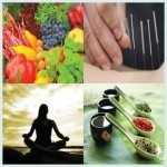 Discover What CAM is:  The Rise of Integrative Medicine