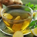 Discover Different Ways to Benefit from Ginger