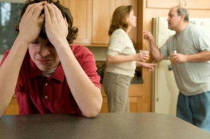 alcoholism-family-son-crying-300x199