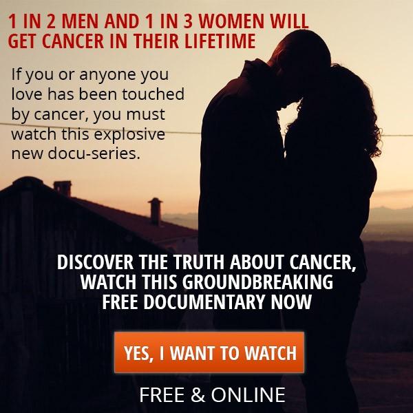 TTAC Video-Trailer-5