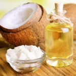Studies Reveal Why Coconut Oil Helps You to Lose Weight