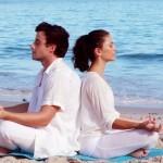 12 Week Meditation Program