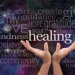 Pure Natural Healing