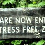 13 Tips to Ease Stress