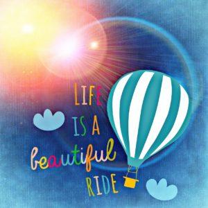 life-is-beautiful-