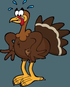 turkey-1797557_1280