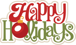 happy-holidays-wishes-picture