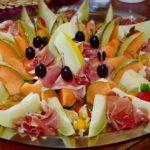 appetizer-melon-1524328_1280